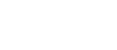 logo laurent demenagement